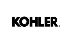 Kohler - Kitchen and bath cast iron, ceramics, faucets, hardware