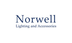 Norwell - Lighting