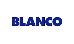 Blanco - *REGIONAL DISTRIBUTOR* Kitchen & bar sinks, faucets