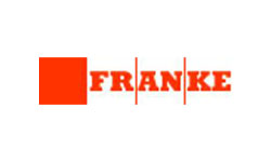 Franke - Kitchen and bath sinks & faucets, specializing in fireclay and stainless