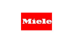 Miele - German made appliances, ovens, cooktops, dishwashers, coffee machines, washers/dryers, hoods