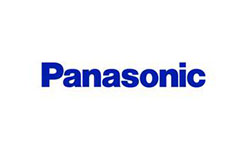 Panasonic - Bathroom fans