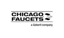 Chicago Faucets - Bar faucets, taps for hot water & filtration water, sink drain kits