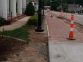 Town Streetscape Project May-Jun15-02