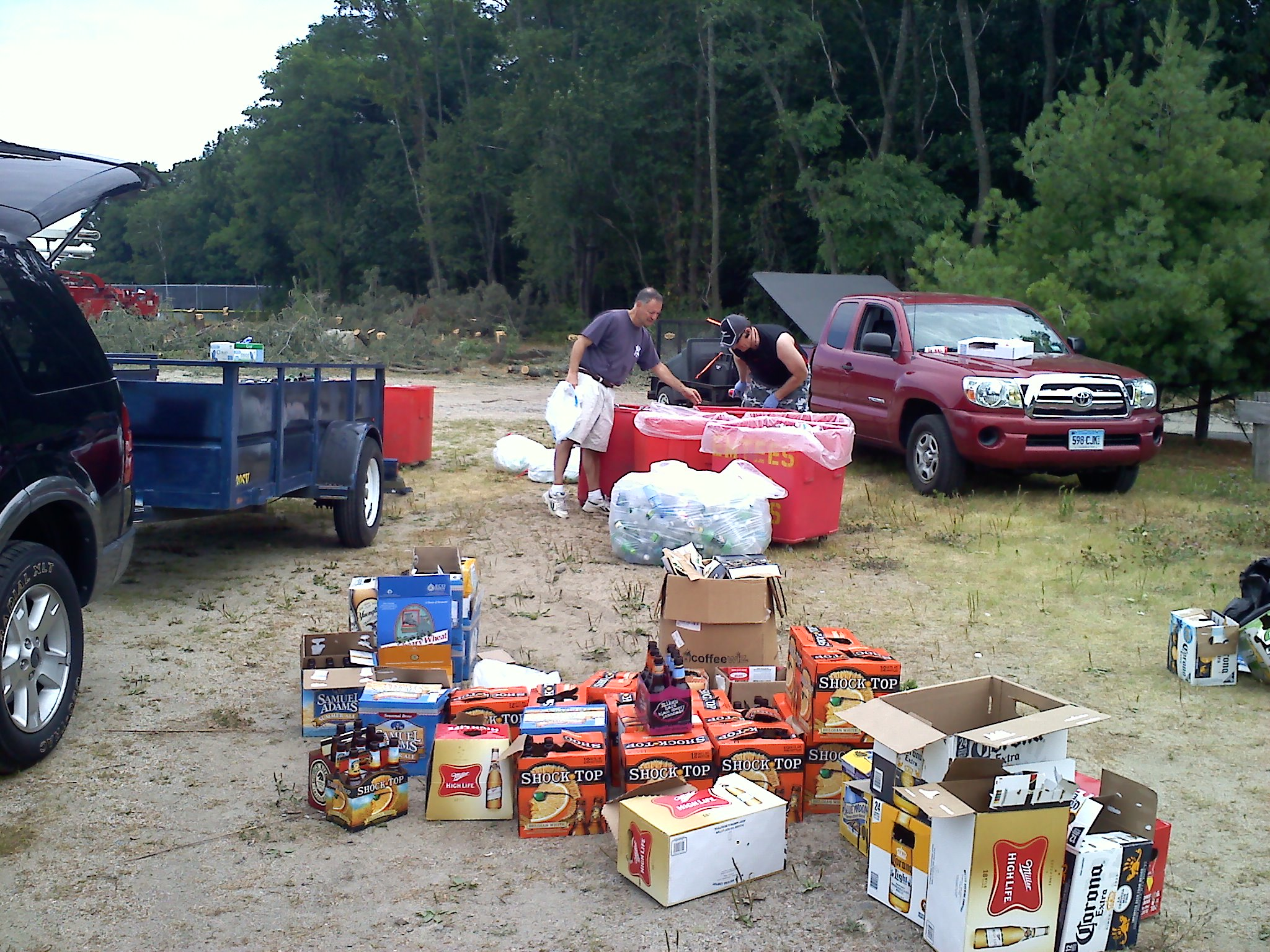 can-bottle-drive-july-14-2012-3