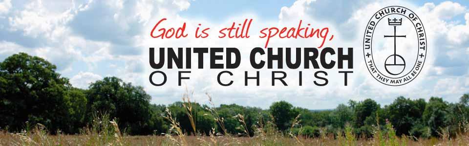 God is still speaking