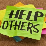 Help-others-reminder-on-sticky-850x600