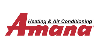 amana heating & air conditioning