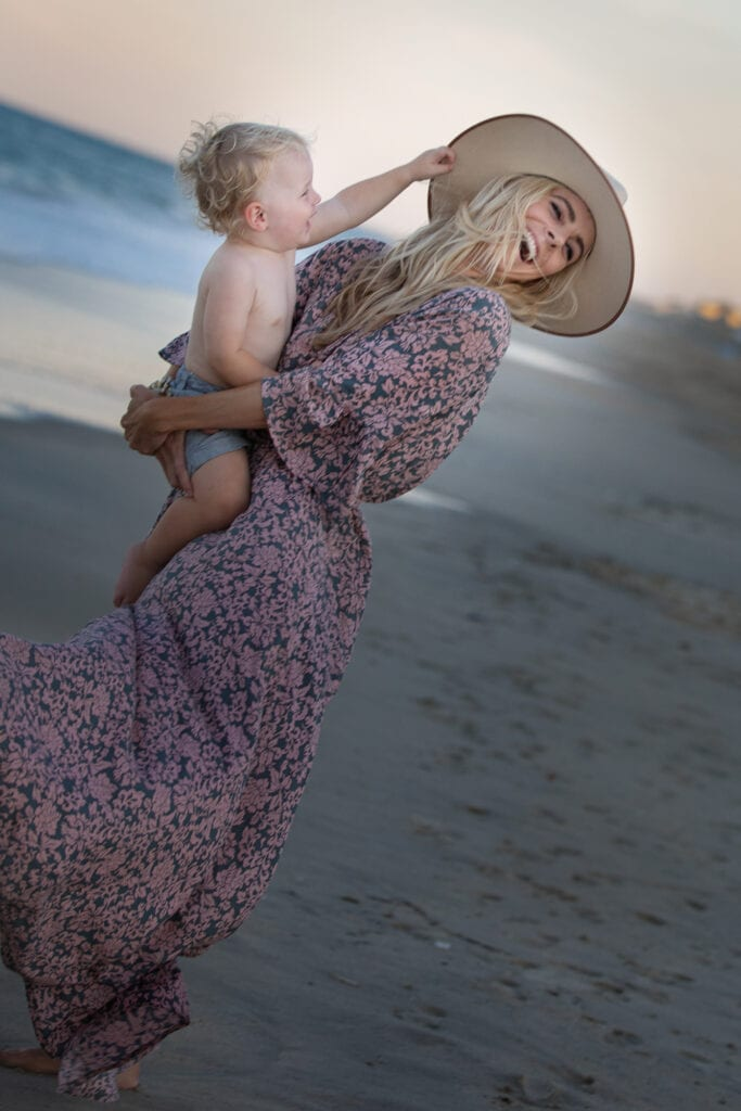 affordable beach portrait Obx, Duck NC photographer, family pictures Outer Banks, family beach photos Duck, NC