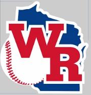 Post 9 Wisconsin Rapids American Legion Baseball