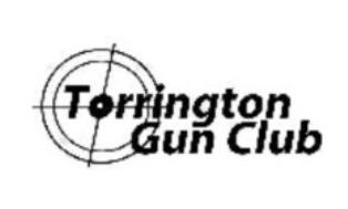 Torrington Gun Club
