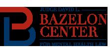 Bazelon Center for Mental Health Law