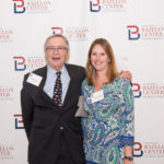 Board Member Rachel Molly Joseph and Donald Joseph