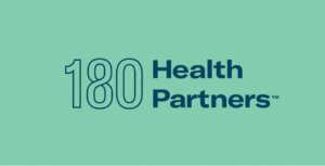 180 health partners
