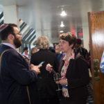 bazelon center annual awards
