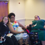 bazelon awards ceremony meet and greet