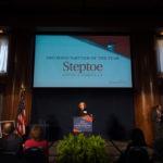 steptoe presentation