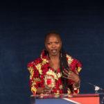 nyamuon nguany acceptance speech