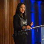 Featured Speaker Vanita Gupta