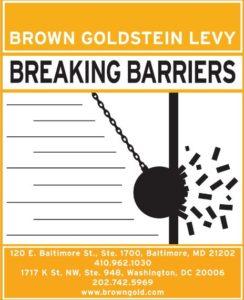 brown goldstein levy
