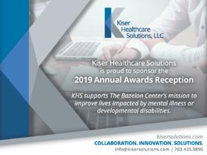 kiser healthcare solutions, llc