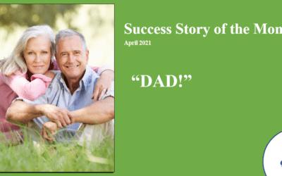Dad! – 2021