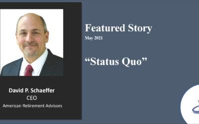 Status Quo – 2021
