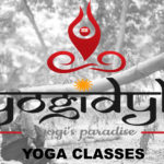 WEST DELHI CLASSES
