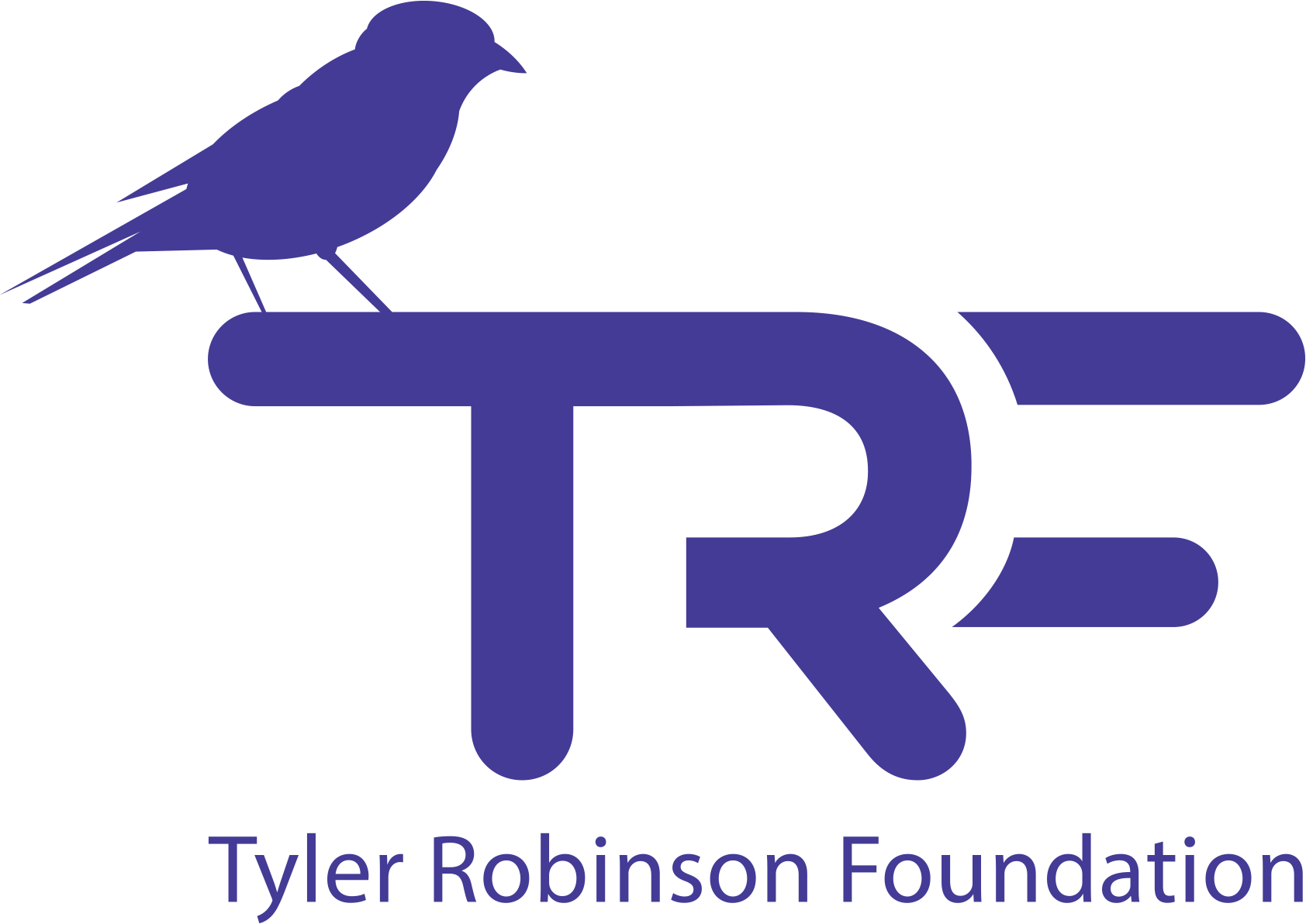 TRF_bird