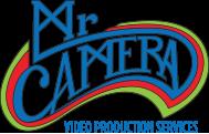 mr-camera-logo