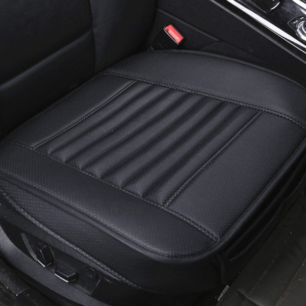 car front seat cover