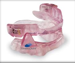 Klearway Oral Device
