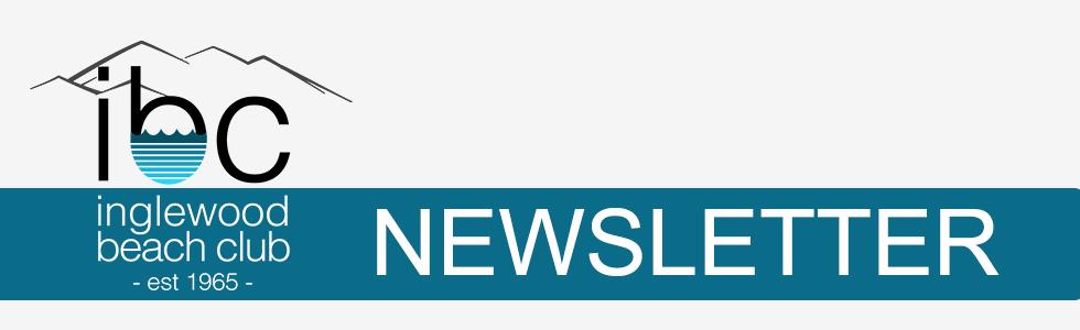 2021 Newsletter
