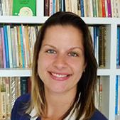 Anne Caroline Salomão Mozine
