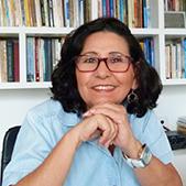 Maria da Conceição Passos Almeida