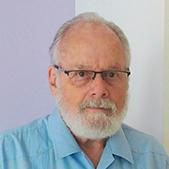 Jaime Roy Doxsey