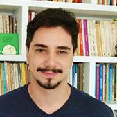 Marcelo de Souza Gorza