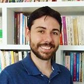 Rodrigo Passos Almeida da Silva