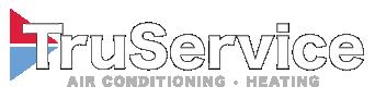 Tru Service Logo