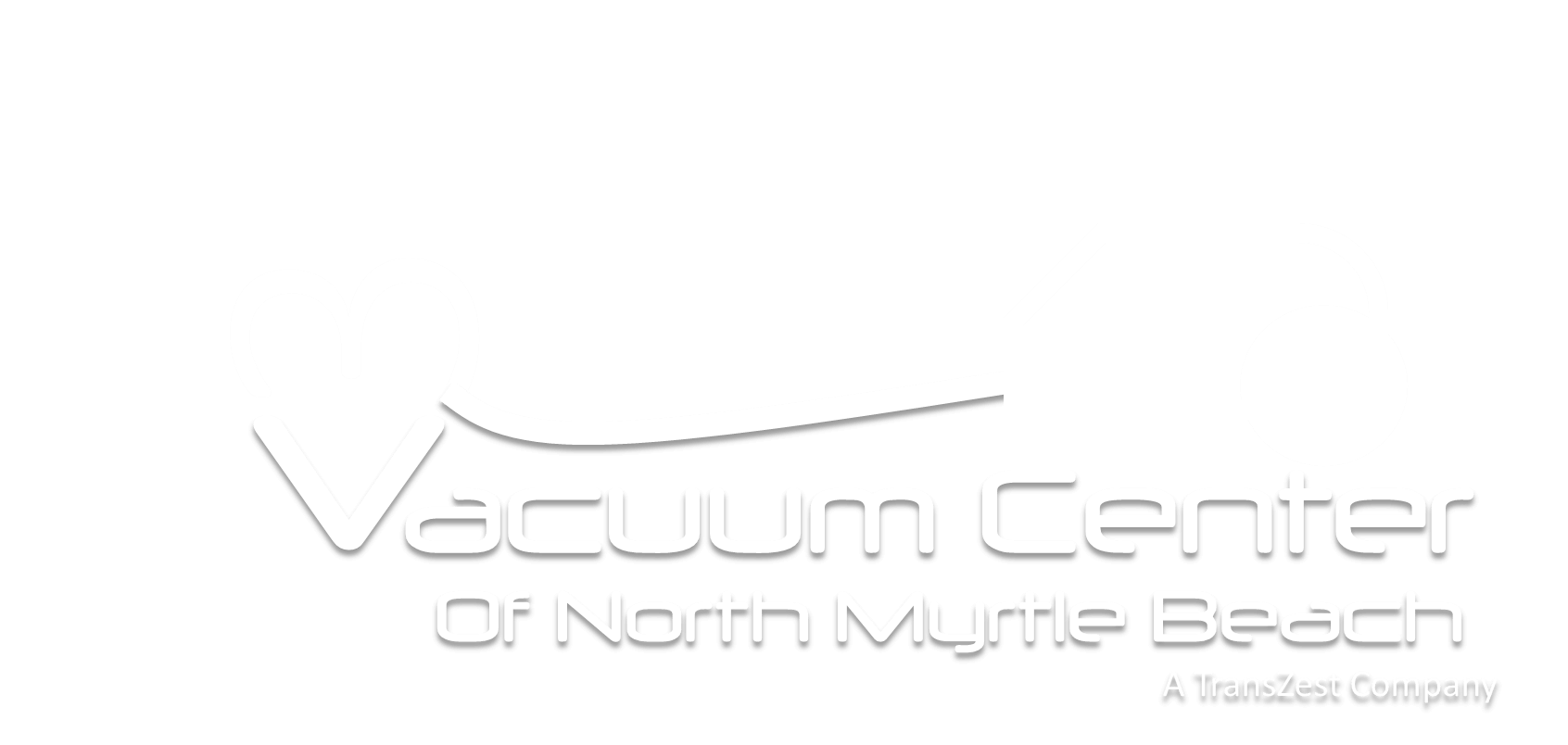 Vacuum Center of North Myrtle Beach