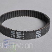 Electrolux Eureka Vacuum Cleaner Belt Sku 208106438 Oem 76392 1 Sup 25 3306 06 Large