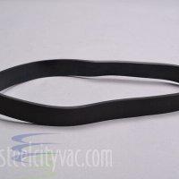 Fuller Brush Carpet Pro Vacuum Cleaner Belt Sku 225145457 Oem 9.104 Sup 09 3105 09 Large