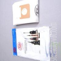 Fuller Brush Vacuum Cleaner Bag Sku 207440357 Oem FBP 6 Sup 09 2418 09 Large