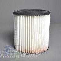 Hoover Vacuum Cleaner Primary Filter Sku 129342259 Oem 38763006 Sup 41 2375 04 Large
