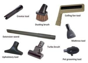 VacuumTools