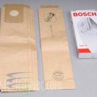 Bosch Bag