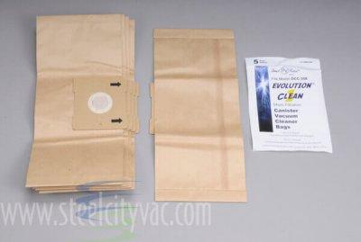 Dust Care Bag (Q5)