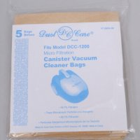Dust Care Bag (Q5)