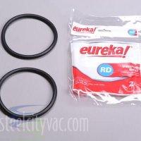 Electrolux / Eureka Belt (I2)