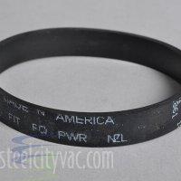 Filter Queen Belt (G10)